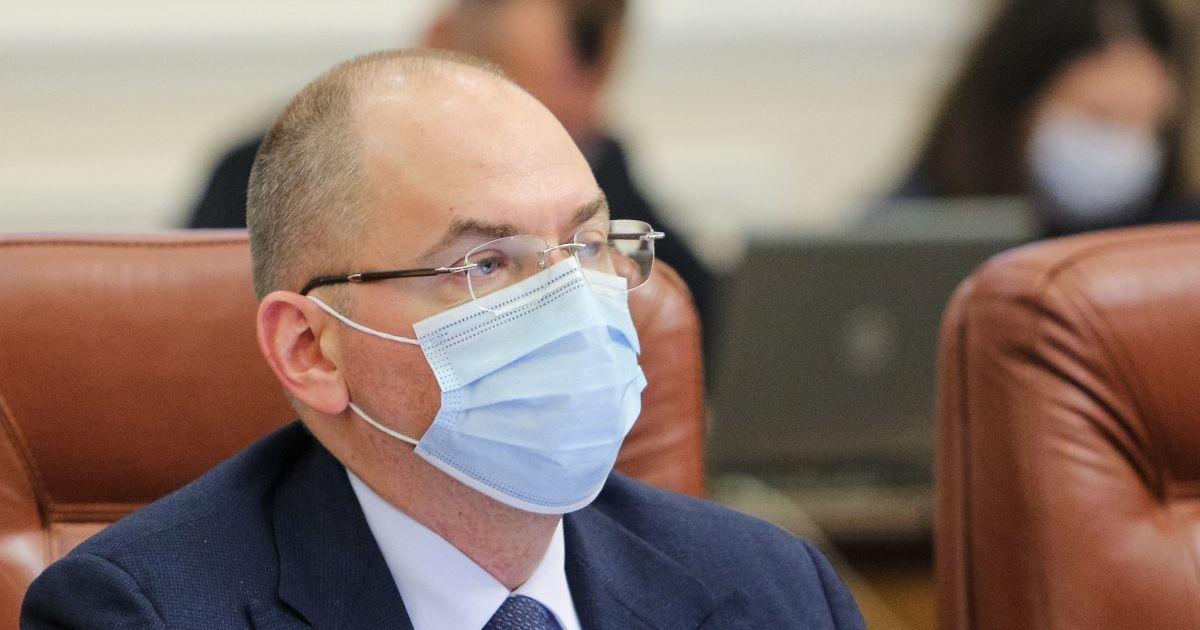 Степанов объяснил, почему не поддержал изменения в госбюджет-2021