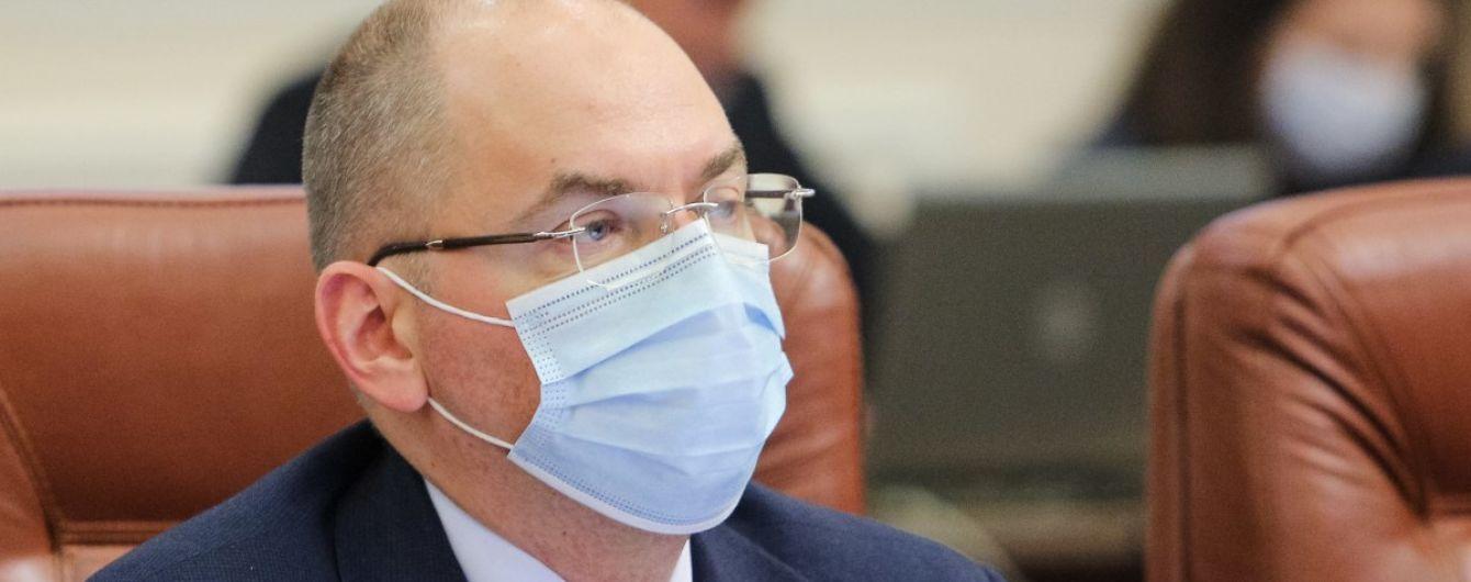 Больной коронавирусом Степанов анонимно протестовал горячую линию Минздрава