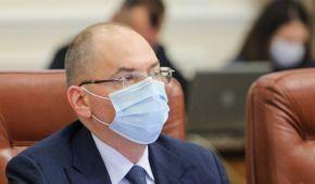 Не раніше осені: Степанов розповів, коли українці зможуть купувати вакцину від COVID-19