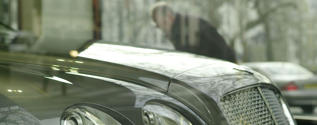 Цілих 76% українців не довіряють автодилерам - дослідження