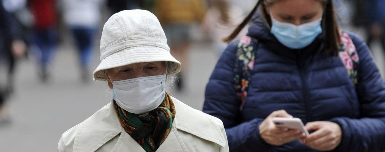 Локдауну в Києві не буде: у КМДА знайшли альтернативу жорсткому карантину