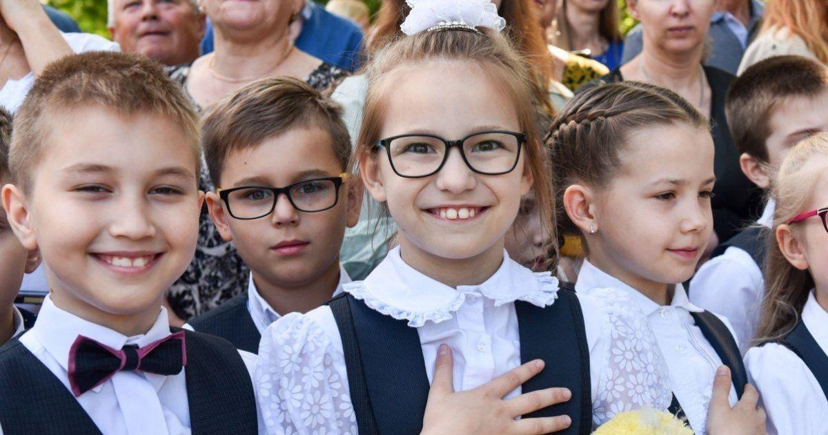 """Директора школы в Киеве возмутил учебник для третьего класса: """"Как объяснить ребенку, что такое глинтвейн?"""""""