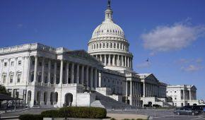 В Конгрессе США сенатор выступил с заявлением относительно Голодомора в Украине