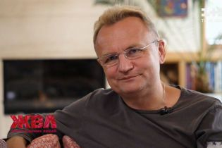 Семья Садовых: как воспитывают детей и как пережили вооруженное нападение