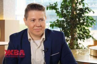 Білорусь у серці: як співак Євген Літвінкович допомагає з України співвітчизникам