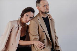 Почти 10 лет вместе: Руслан Квинта и Dj NANA рассказали об отношениях, творчестве и карантине