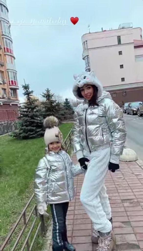 Екатерина Кухар_4