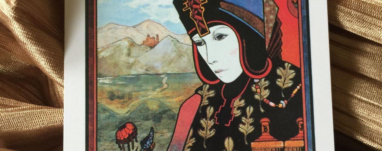 Гороскоп на 22 ноября для всех знаков зодиака по картам Таро