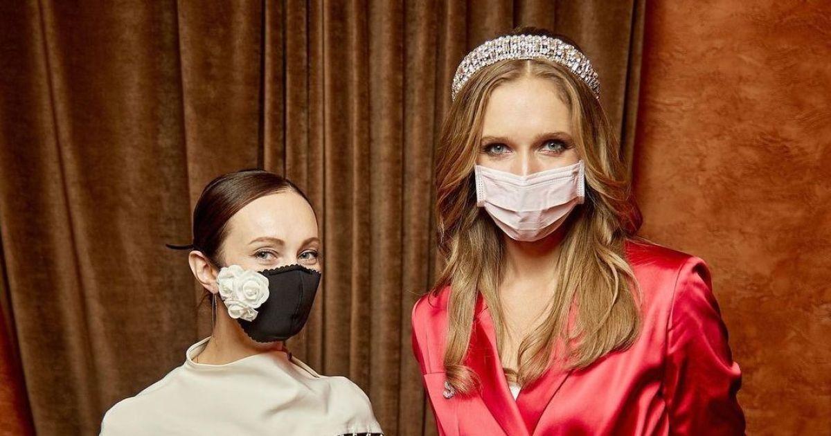 """""""Досить нестабільний"""": Олена Войченко повідомила діагноз, який поставив Остапчуку лікар"""
