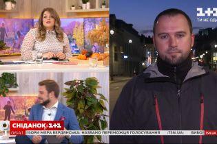 """Якою буде """"чорна п'ятниця"""" в Україні цього року та як підприємці пережили другі карантинні вихідні"""