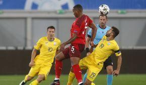 Швейцария - Украина: УАФ сообщила дату рассмотрения апелляции по скандальному решению УЕФА