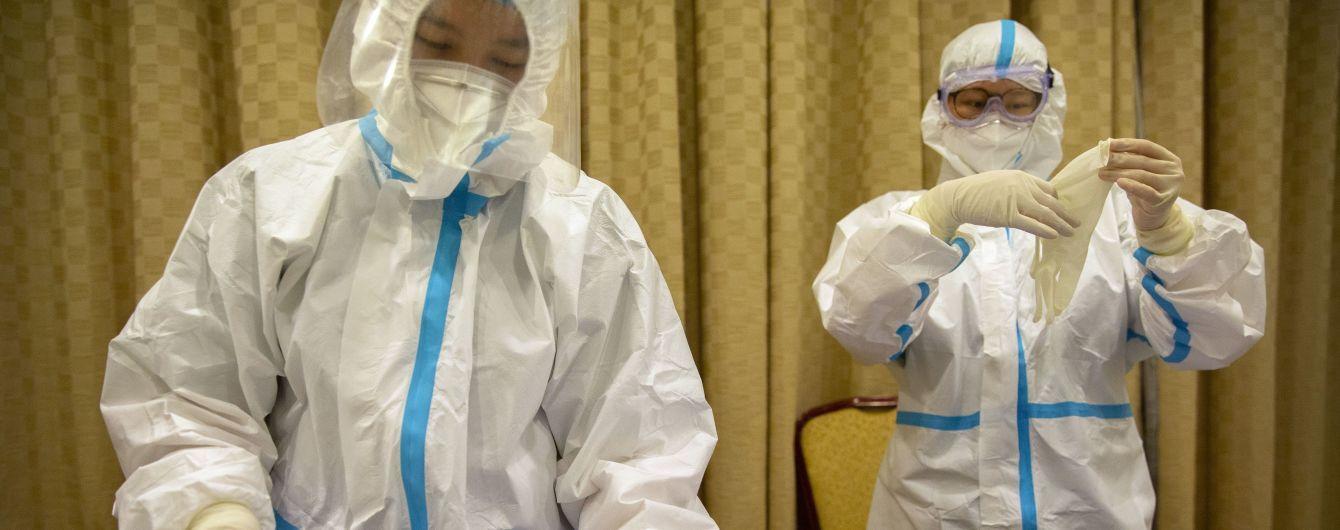 Не обов'язково мати антитіла: вчені з'ясували, що захищає людей від інфікування коронавірусом