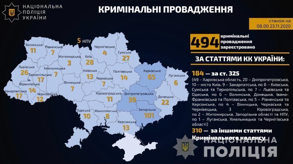 інфографіка_2