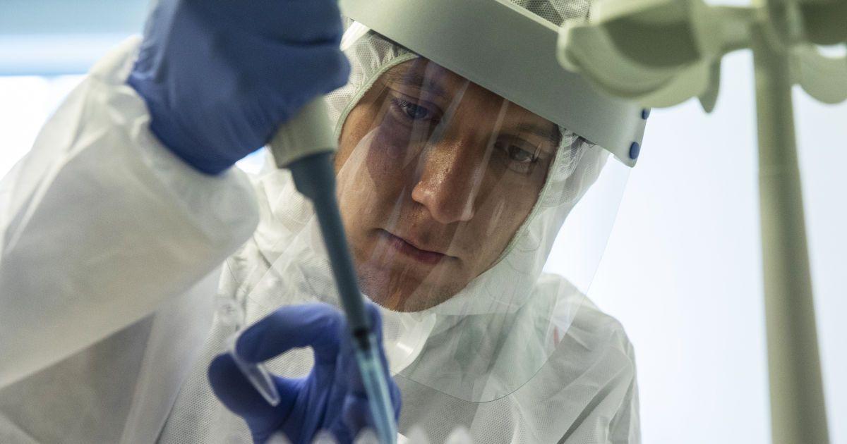 Стать проти коронавірусу: чому жінки переносять COVID-19 легше ніж чоловіки