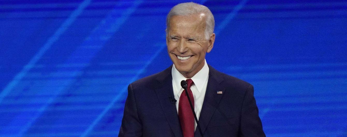 У Мічигані оголосили офіційні результати виборів президента США