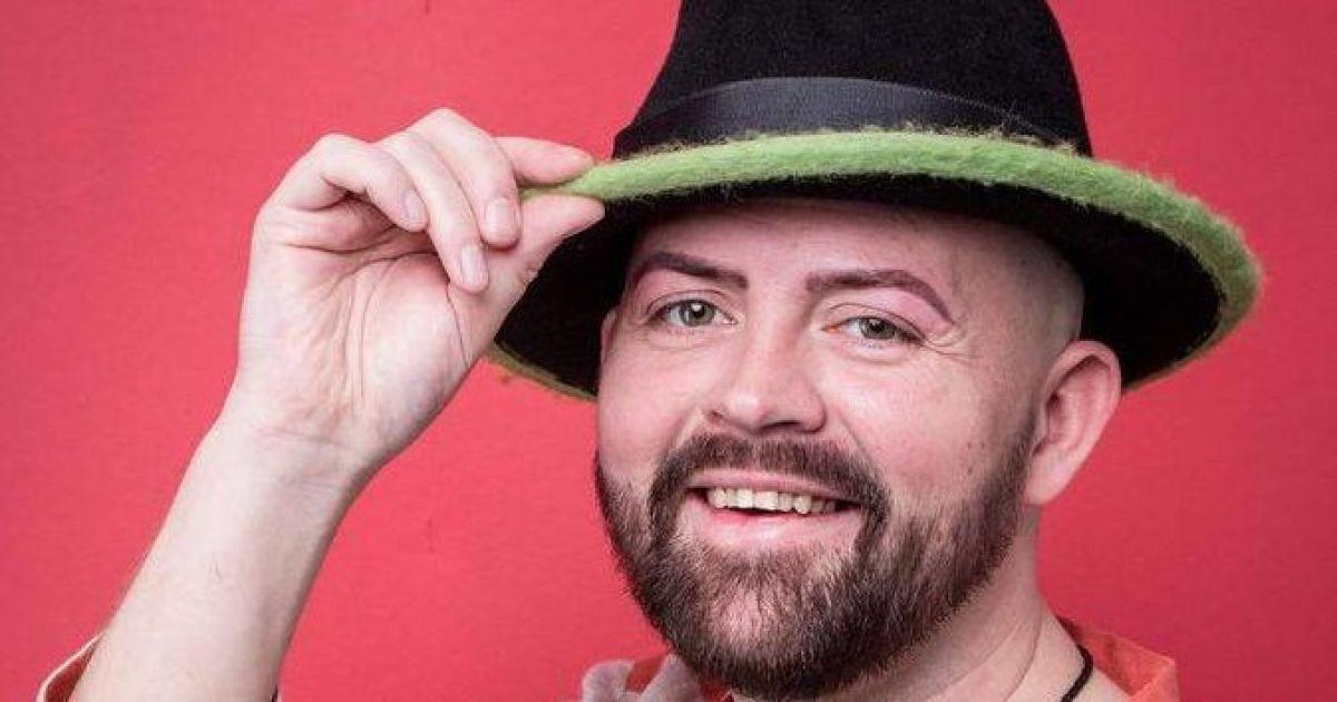 Основатель Lviv Fashion Week погиб в ДТП