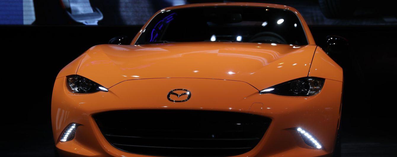 Прервала шестилетнюю гегемонию Toyota и Lexus: названа самая надежная в мире марка авто