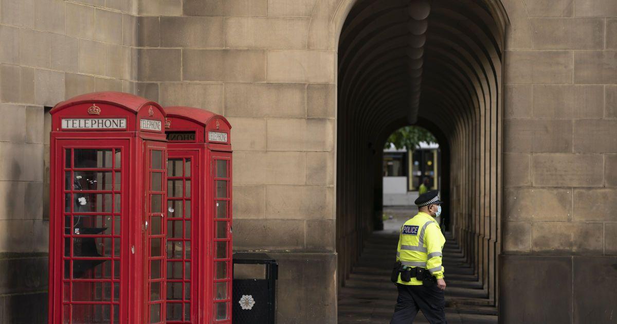 Великобритания может сократить карантин для путешественников