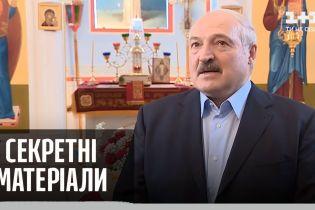Белорусский дьявол: почему архиепископ отлучил Лукашенко от церкви — Секретные материалы