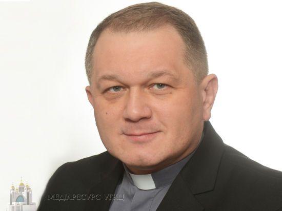 Ватикан схвалив розширення УГКЦ на території Польщі