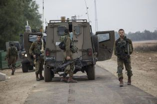 Армия обороны Израиля готовится к возможному военному удару США по Ирану: что произошло