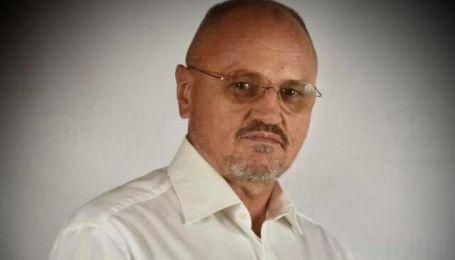 """""""Он говорил, что не доедет"""": возле Тернополя под дверью инфекционного отделения умер известный волонтер"""