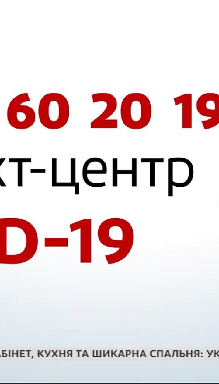 Педиатр Антон Асонов об обязательных тестах на коронавирус, новой мобильной бригаде и поддержке иммунитета