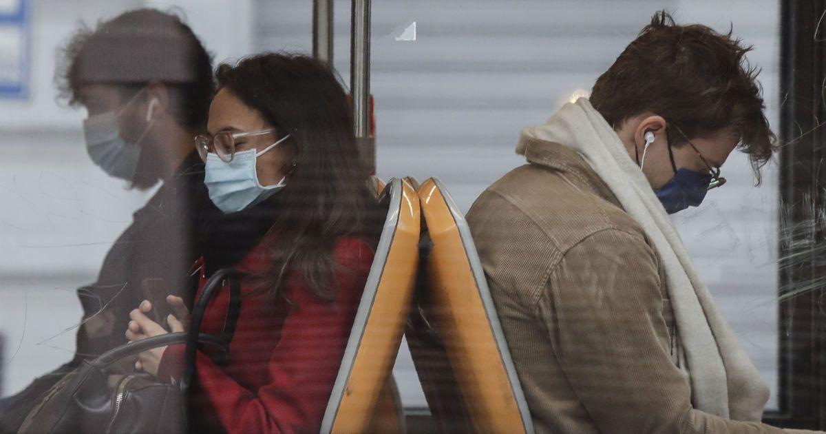 Пик коронавируса в Одесской области: в НСЗУ рассказали, когда ждать наибольшего количества больных