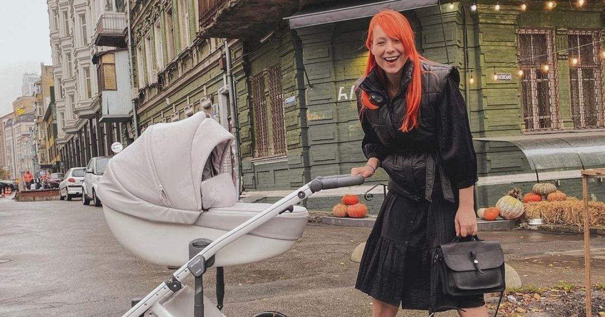 Светлана Тарабарова умилила нежным фото с маленькой дочкой