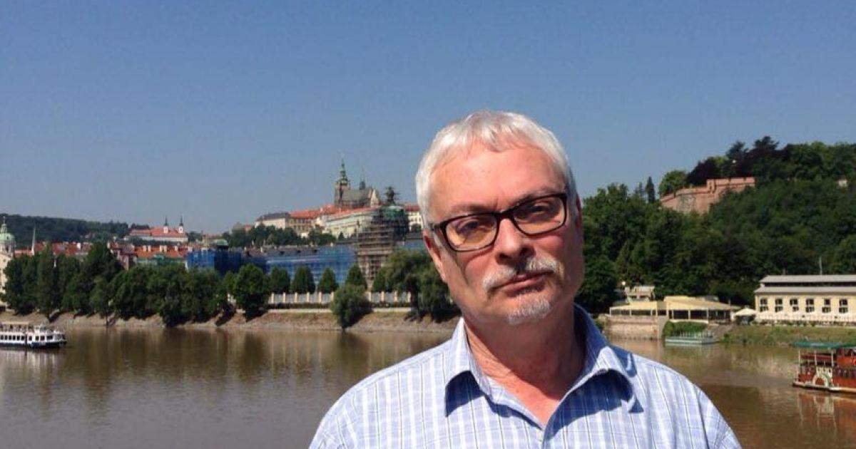 В Киевской области известный врач-онколог умер от коронавируса