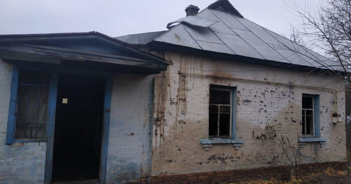 Сгорели заживо: в Киевской области во время пожара погибли три человека