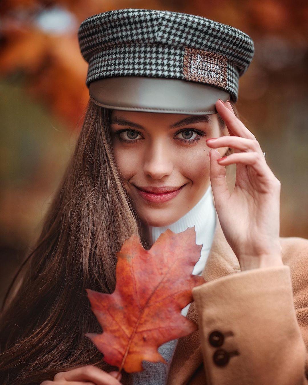 Олександра Кучеренко_1