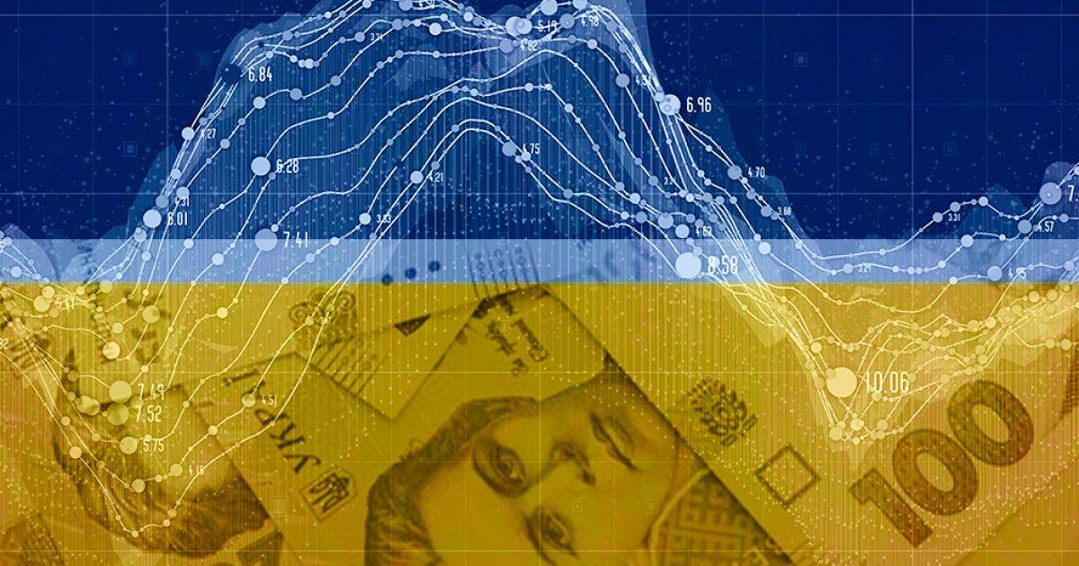 Всемирный банк улучшил прогноз по росту украинской экономики