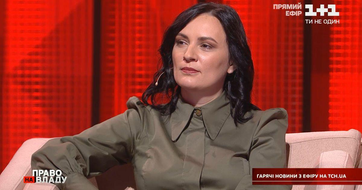 У Зеленского назвали три самые большие блоки поддержки бизнеса на карантине: кто может получить помощь