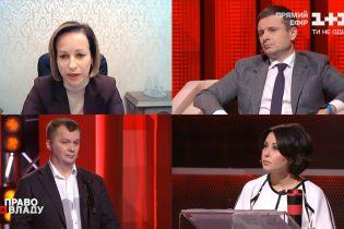 Марина Лазебная заверила: выплата пенсий в декабре пройдет без задержек