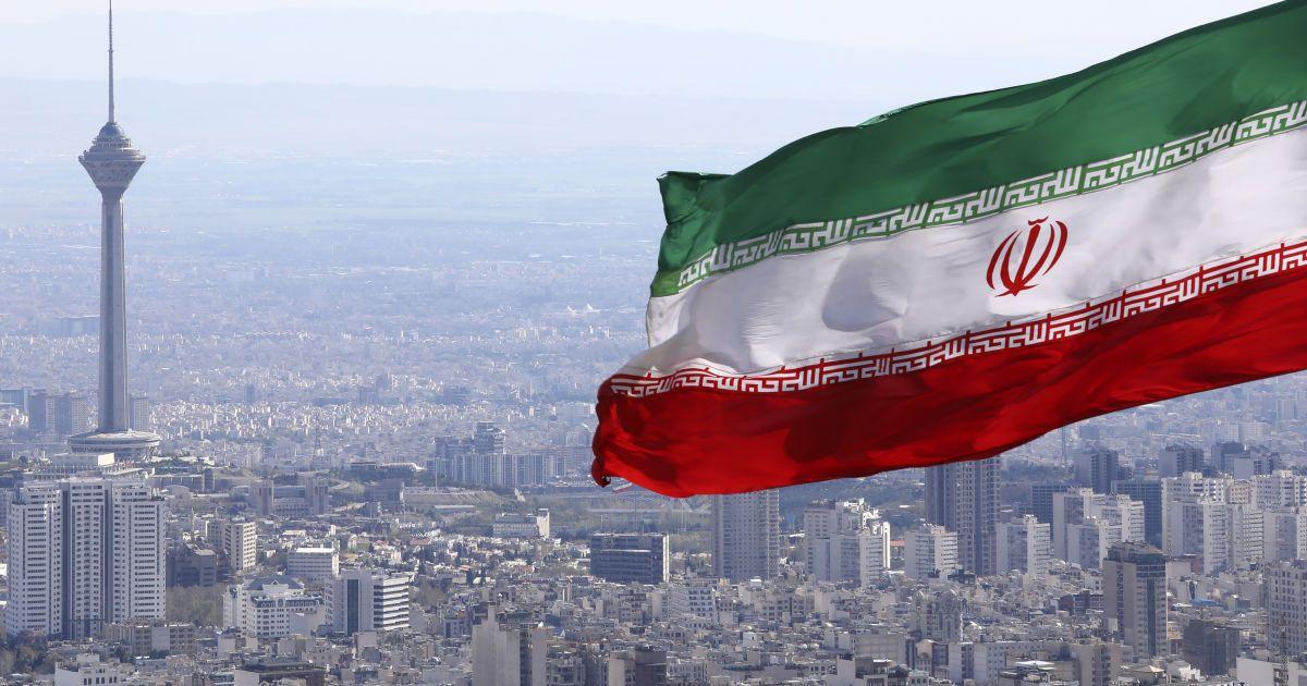 Физика-ядерщика в Иране могли убить с помощью спутника: кто стоит за преступлением