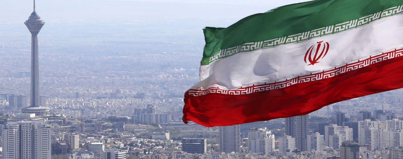 Дипломата из Ирана будут судить в Бельгии по подозрению в терроризме: почему это дело беспрецедентное