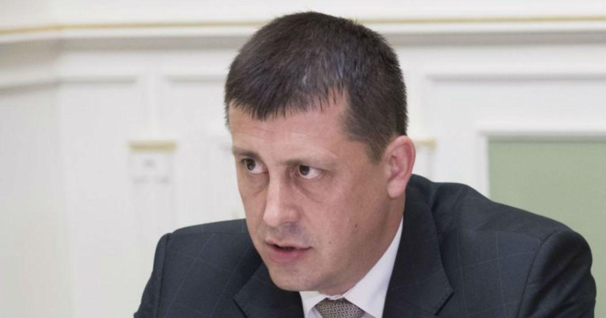 Локдаун не нужен, коронавирус остановят морозы: бывший санитарный врач Украины