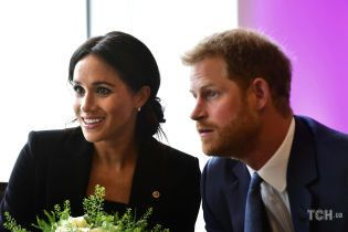 Три года со дня помолвки: что изменилось в жизни принца Гарри и Меган Маркл за это время