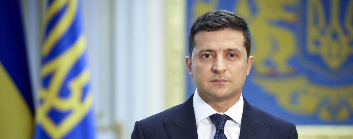 Украина получит 10 миллионов доз вакцин до конца лета 2021 года — Зеленский
