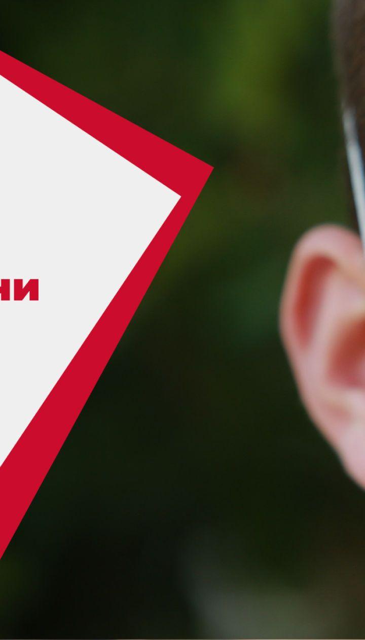 Коронавирусные рекорды: Украина оказалась в первой десятке мира
