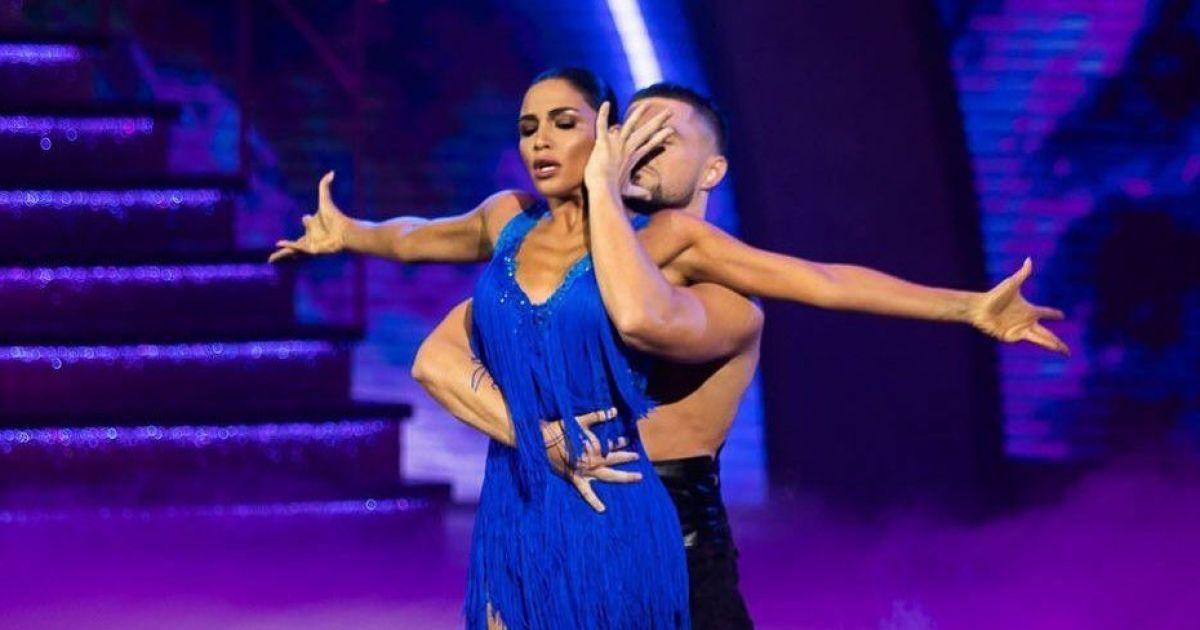 "Три танца за жизнь и двое победителей: как прошел суперфинал ""Танців з зірками"""