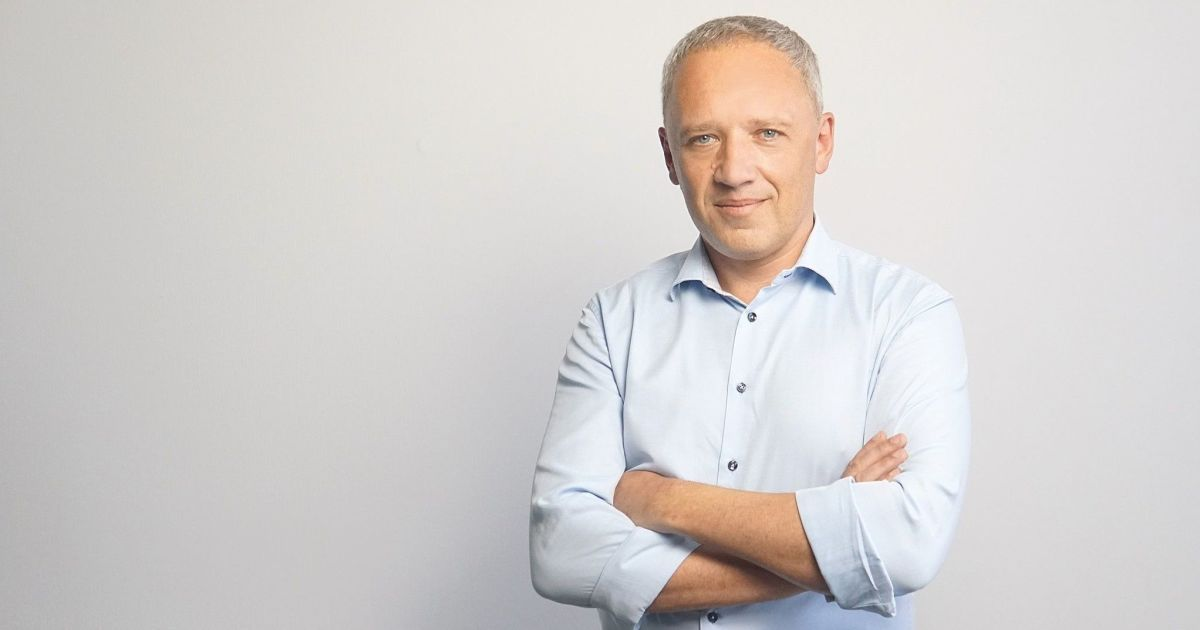 Объявлено официальные результаты выборов мэра Черновцов: кто будет руководить городом