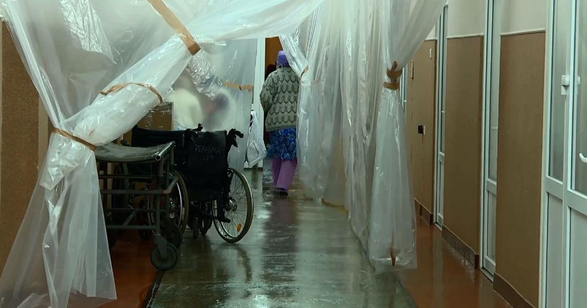 На ИВЛ выживает один из десяти: врач из Черновцов рассказал о тяжелобольных коронавирусом