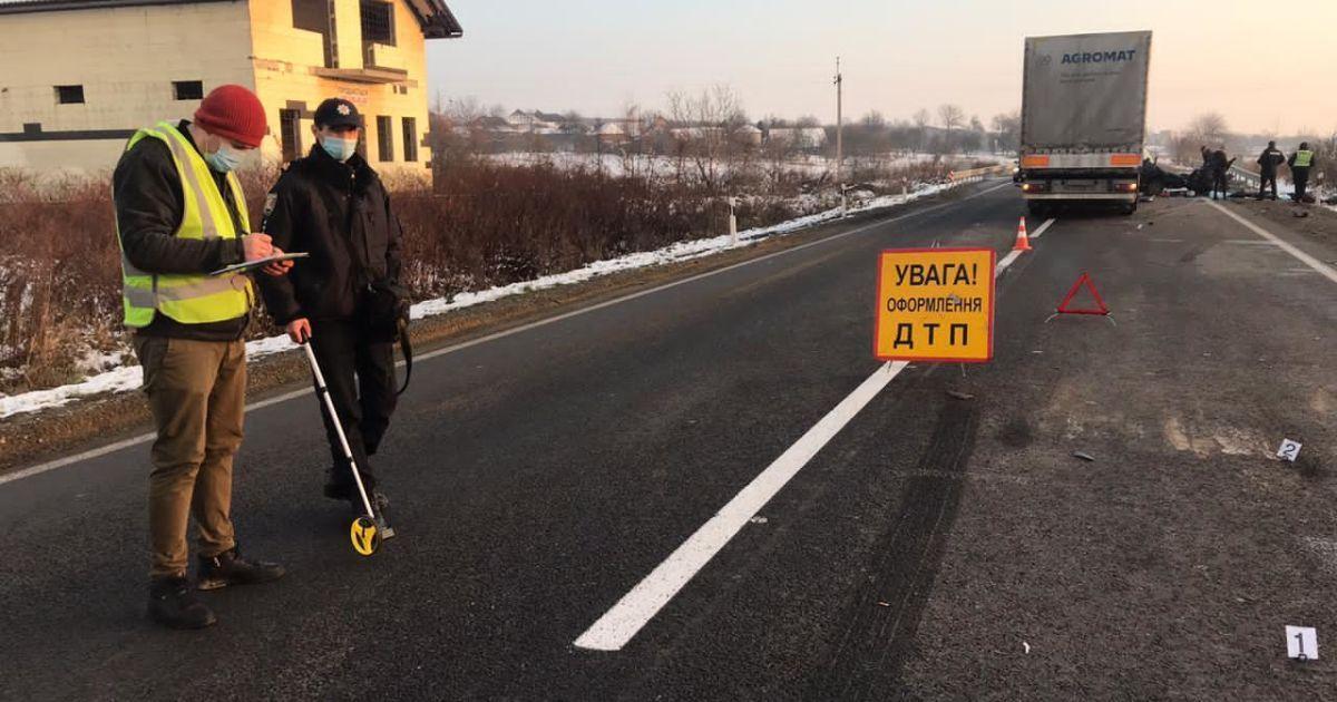 @ Департамент коммуникаций Нацполиции Украины