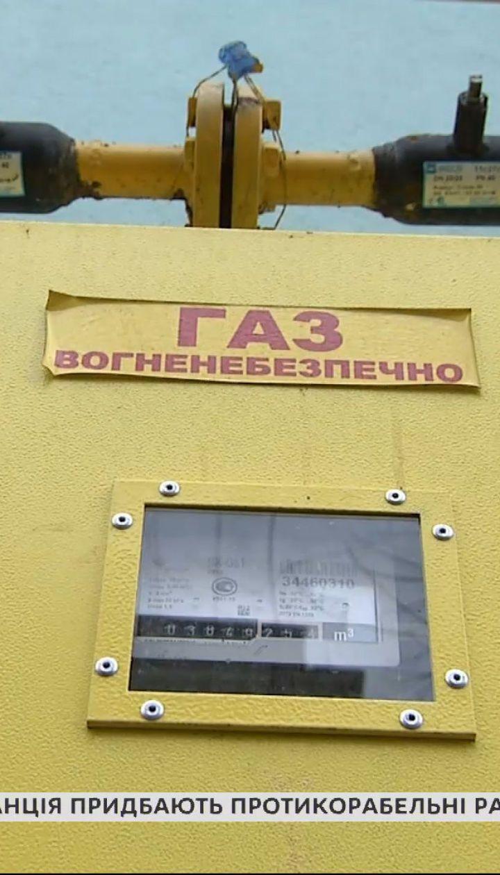 Які професії найзатребуваніші в Україні