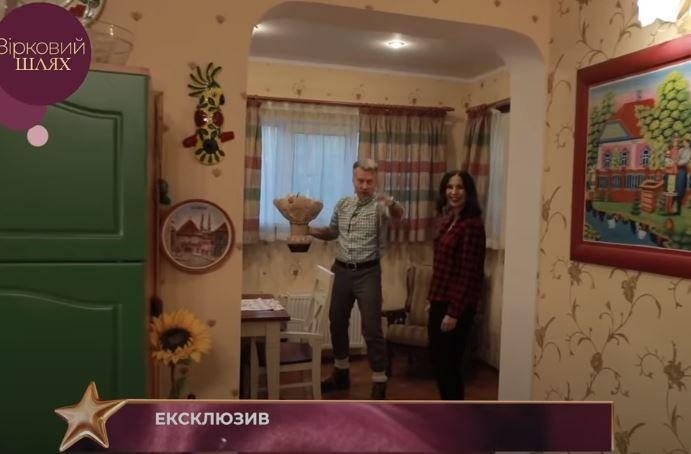 Будинок Антіна Мухарського_1