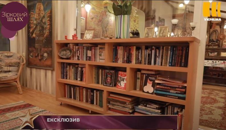 Будинок Антіна Мухарського_3