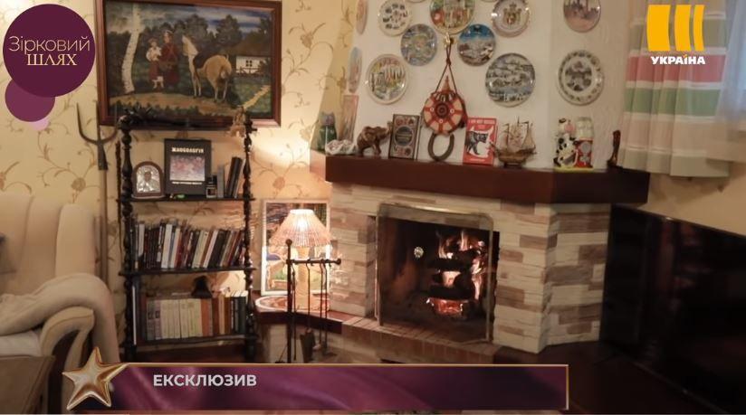 Будинок Антіна Мухарського_2