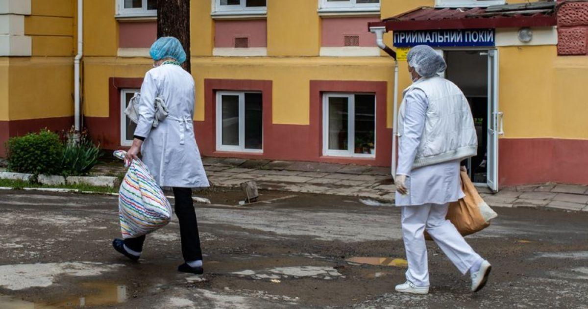 Посол Польши рассказал об упрощенном трудоустройство для украинских медиков